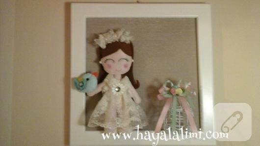 keceden-prenses-bebek-suslemeli-cocuk-odasi-cercevesi