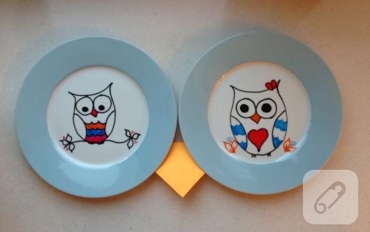 porselen-tabak-boyama-ornekleri