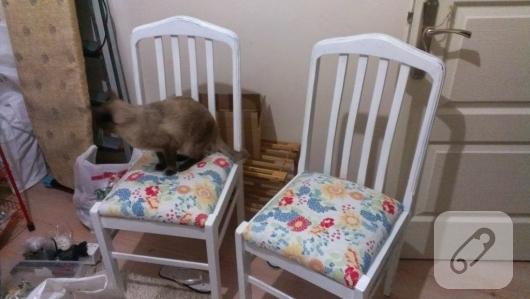 mobilya-boyama-ahsap-sandalye-yenileme-
