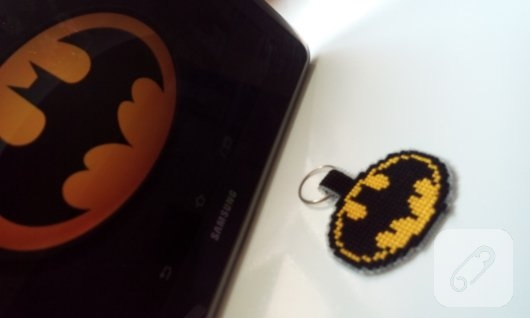 batman-modelli-kanavice-anahtarlik