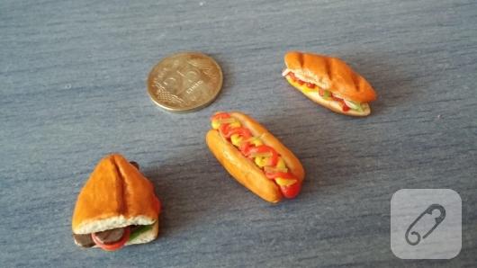 oyun-hamurundan-minyatur-yiyecekler-11