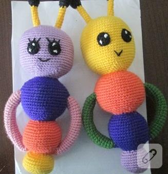 amigurumi-oyuncak-nasil-orulur-1