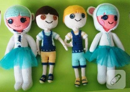 amigurumi-lalaloopsy-orgu-oyuncaklari