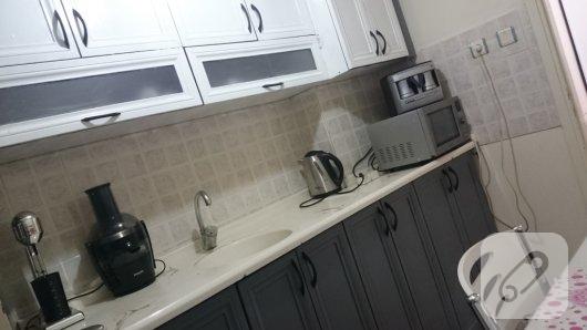 mutfak-dolaplari-nasil-boyanir-diy-mobilya-yenileme-4