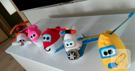 kece-harika-kanatlar-oyuncaklari