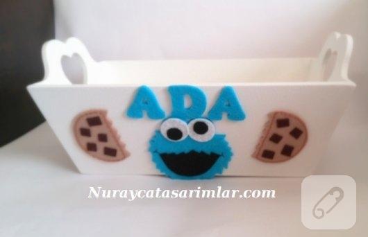 kece-kurabiye-canavari-suslu-ahsap-sepet
