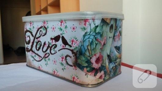 stencil-ve-boyama-ile-teneke-kutu-yenileme-2