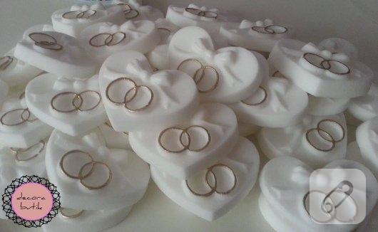 yuzuklu-kalp-sabun-nikah-sekeri-modelleri-3