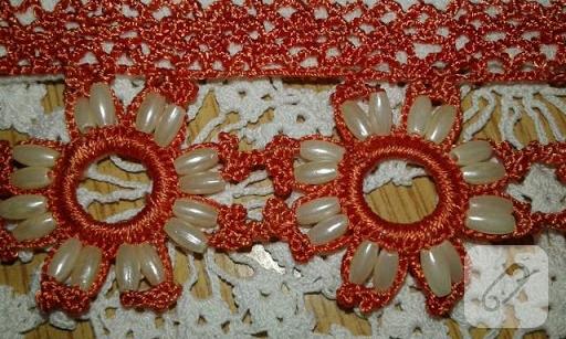 halkali-arpa-boncuklu-havlu-kenari-ornekleri