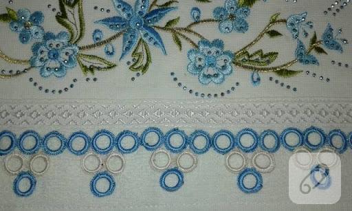 yuvarlak-halkali-havlu-kenari-ornekleri-2