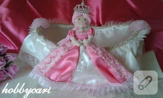 kece-pembe-prenses-suslemeli-bebek-sekeri-sepeti-1