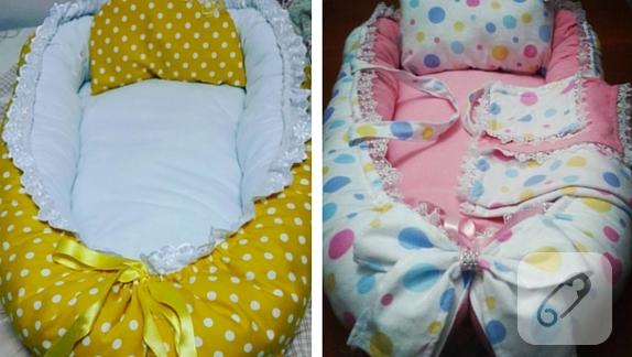 babynest-bebek-yatagi-modelleri