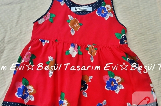 kiz-bebek-elbise-modelleri