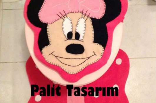 polar-minnie-mouse-klozet-takimlari-3