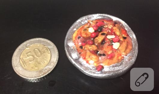 minyatur-yiyecekler-5