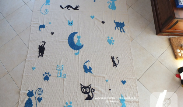 kedi-motifli-pike-modelleri