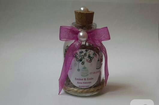 kina-hediyelikleri-lavanta-siseleri