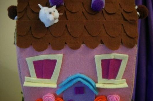 kece-oyun-evi-el-yapimi-oyuncaklar-5