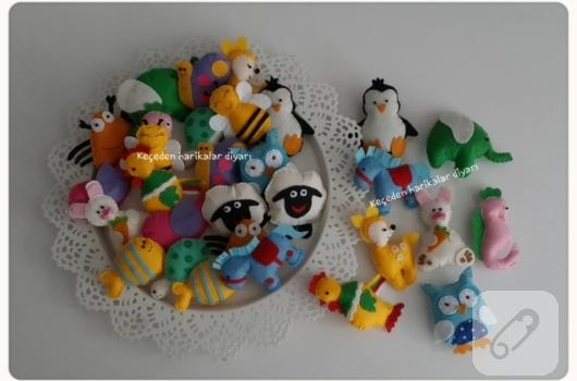 kece-magnetli-bebek-sekerleri-44