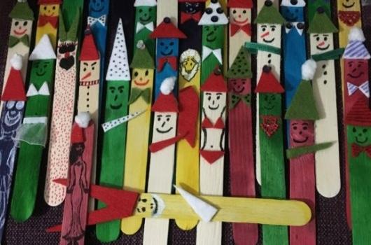 dondurma-cubugundan-kitap-ayraclari-okul-oncesi-etkinlikleri-2