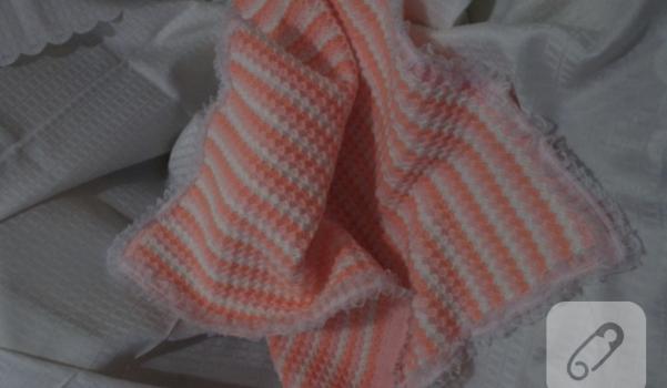 bebek-battaniyeleri-4