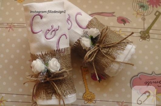 soz-hediyelikleri-nakisli-havlular-4