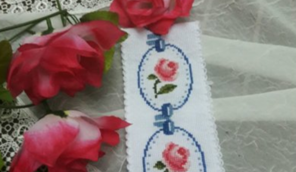 kanavice-isleme-gul-motifleri