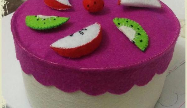 kece-minyatur-pasta