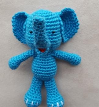 amigurumi-orgu-oyuncak-fil