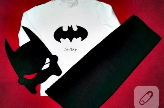 batman-kostumleri