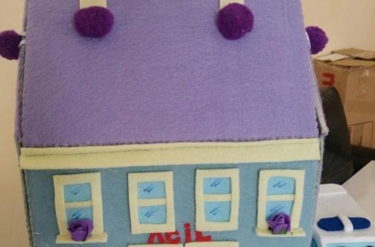 keceden-minyatur-hastane-oyuncak-2