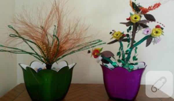 boncuk-orme-cicekler