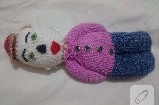 orgu-oyuncak-erkek-bebek-ornekleri