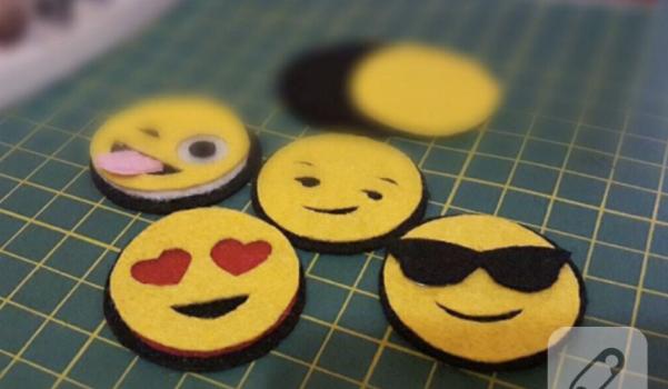 kece-emoji-kitap-ayraclari