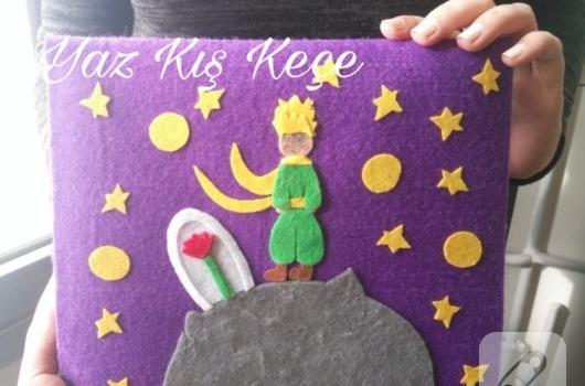 kece-kucuk-prens-tablet-kiliflari-4