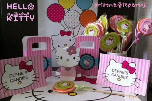 hello-kitty-dogum-gunu-susleri