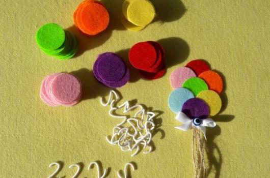 kece-balonlu-magnet-yapimi