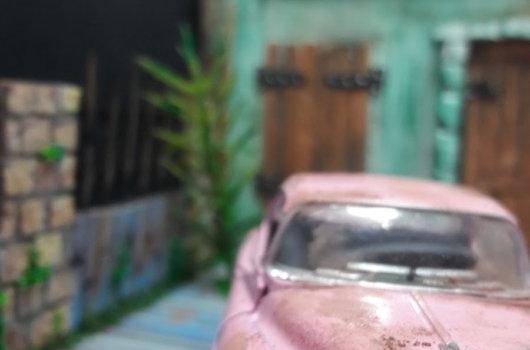 minyatur-araba-modelleri-2
