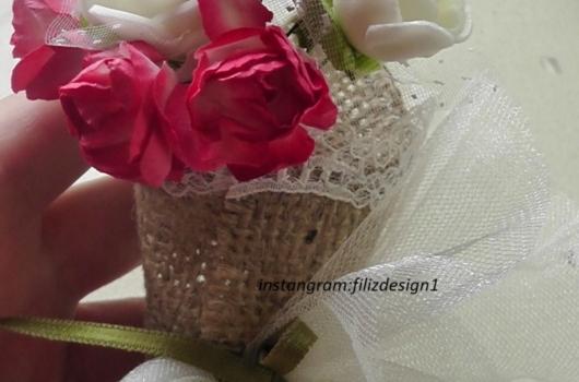 nisan-hediyelikleri-nikah-sekerleri