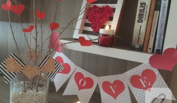 sevgililer-gunu-icin-kalpli-dekorasyon-fikirleri