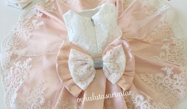 bebek-mevlut-kostumleri-tutu-etek-takimi