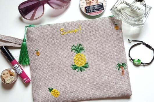 ananas-islemeli-portfoy-cantalar