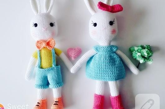 amigurumi-oyuncak-tavsan-modelleri