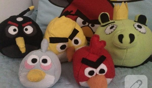 kumas-angry-birds-oyuncaklari
