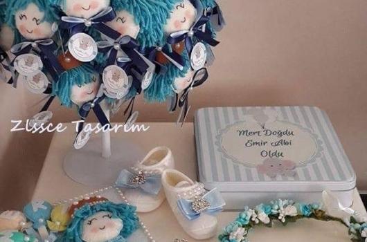 prensli-kece-bebek-hediyelikleri
