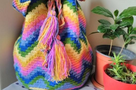 Wayuu-mochila-canta-modelleri-2