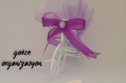 bisikletli-nikah-sekeri-modelleri