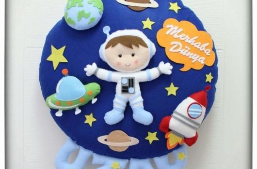 kece-uzay-bebek-kapi-susleri-2