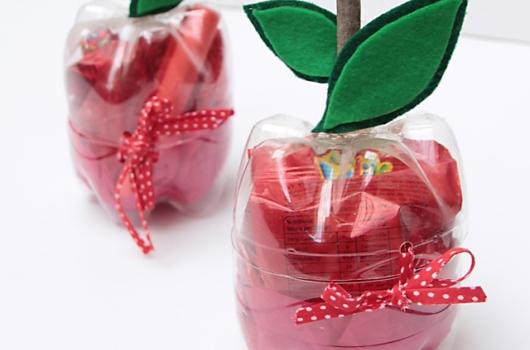 pet-siseden-elma-yapimi-cocuk-etkinlikleri