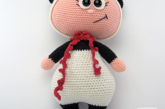 amigurumi-oyuncak-ornekleri